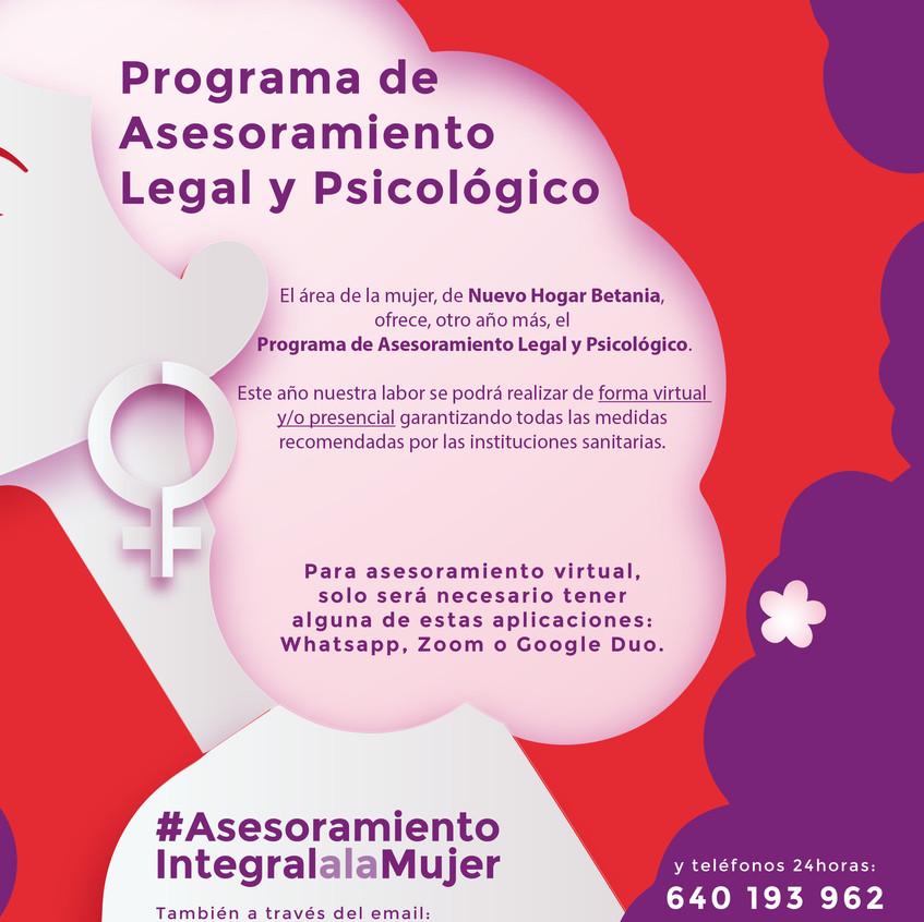 Cartel_AsesoramientoLegalyPsicologico-01