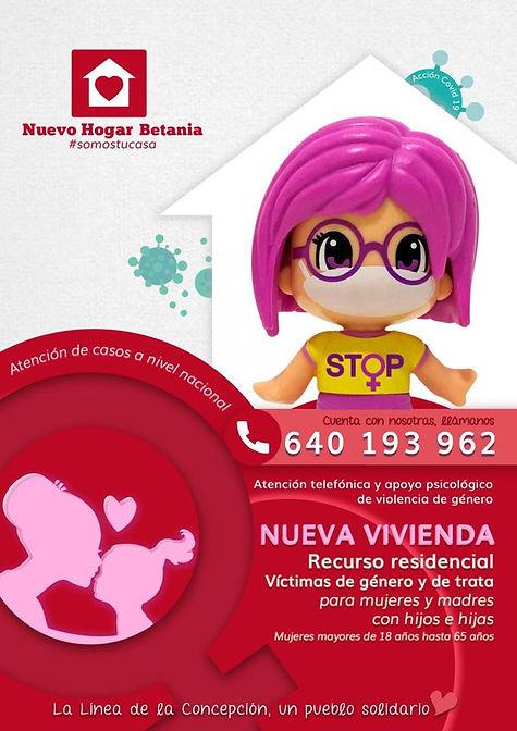 96081270_2983776385047576_79630624642186