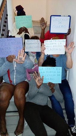 atención_a_mujeres_victima_de_prostituci