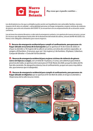 Presentación_2.jpg