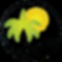 PCC design logo.png