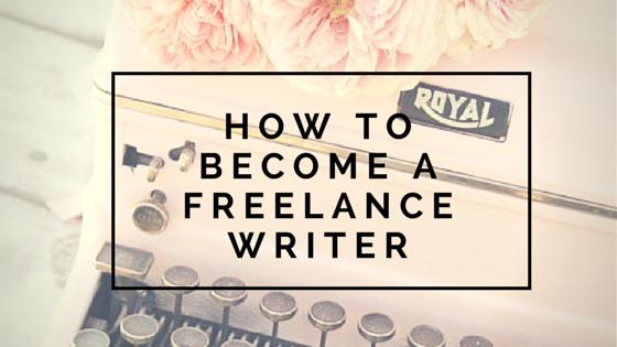 freelance_writer_blog_minx_media.png