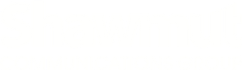 shawmut-logo.png