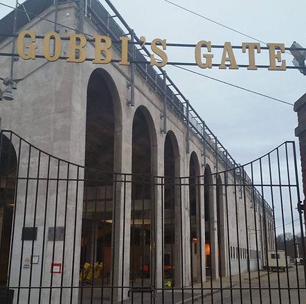 Gobbi's Gate.jpg
