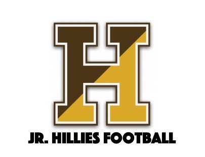 Jr. Hillies logo.jpg