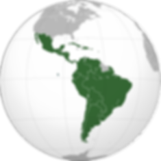 240px-Latin_America_(orthographic_projec