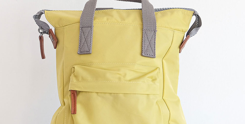 ROKA Bantry Large Backpack