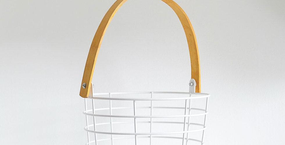 Portland Storage Basket
