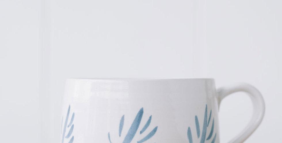 Sapling Mug - Kate Brigden