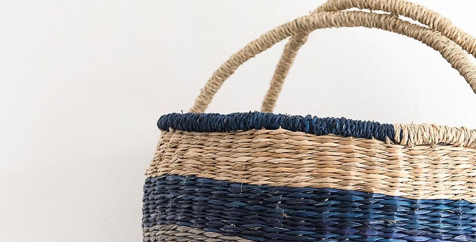 Adele Basket