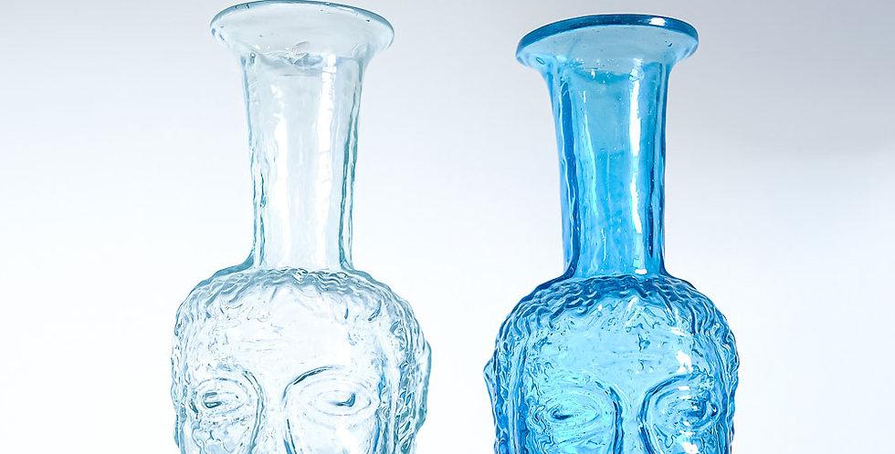 La Soufflerie - Vase Tete