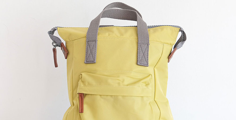 ROKA Bantry Medium Backpack