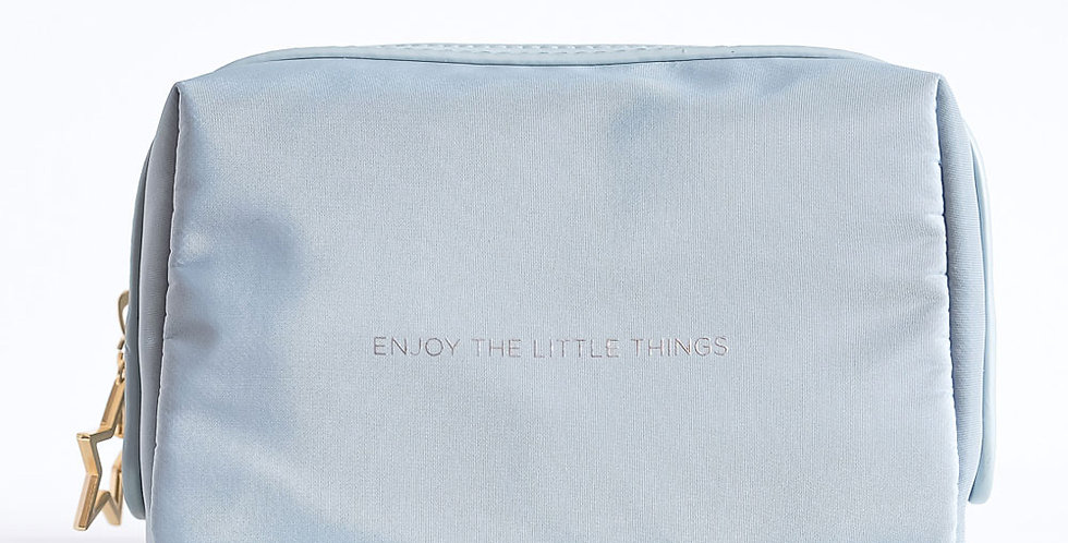 Estella Bartlett Wash Bag