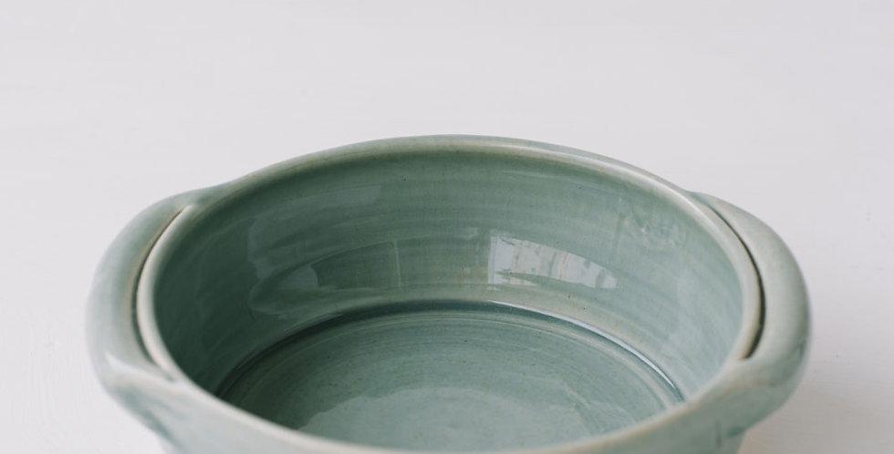 Barbotine Tapas Bowl