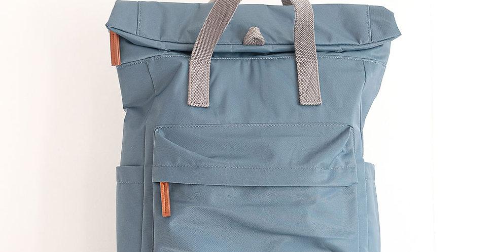 ROKA Canfield Medium Backpack
