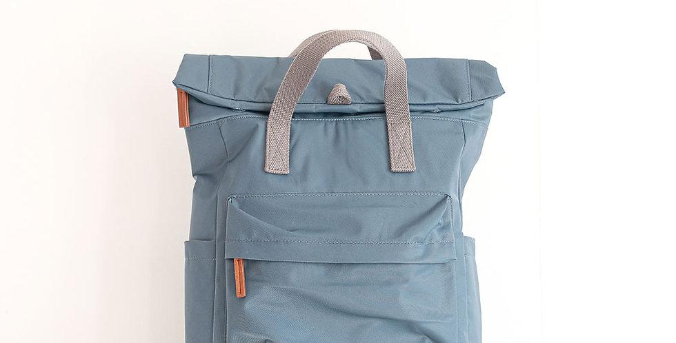 ROKA Canfield Small Backpack
