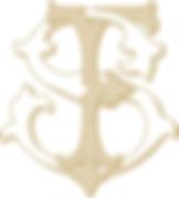 Favicon monogram SF 16x16.png