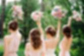 Summerhouse Farm Joplin Missouri Bridal