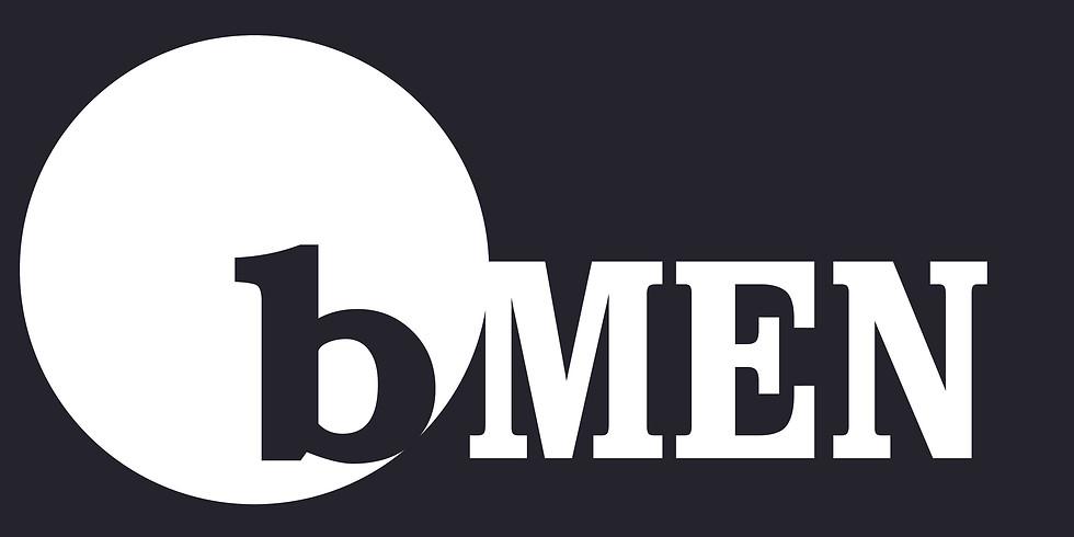 B-Men Zoom