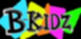 BKidz Logo.png