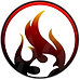 Bethel Flame Logo-1.png