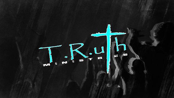 truth banner.jpg