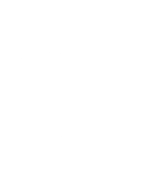 Bethel T Design June2020-1.png