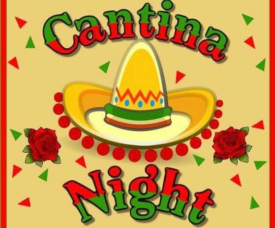 Image result for cantina night