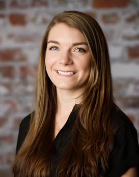 Alexandra Thulander, Freelance Graphic & Web Desiger