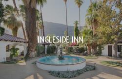Ingleside Inn