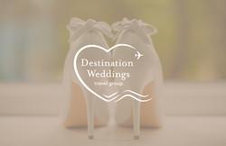 Destination Weddings Travel Group