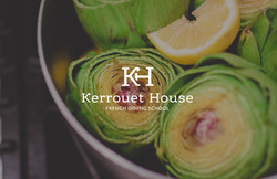 Kerrouet House