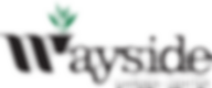 Wayside Garden Center, best place for plants, trees and gardening items