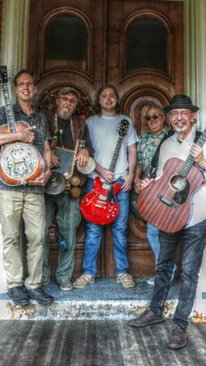 PV Nunes Band at the door.jpg