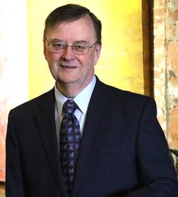 Ron Hull