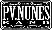 PVNB Logo.jpg