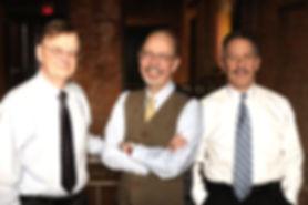 3 shirtsleeves and vest smiles tweaked.j