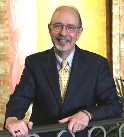 Paul Vincent Nunes