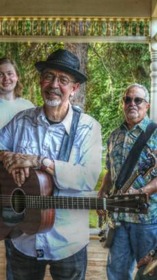 PV Nunes Band on the portch.jpg