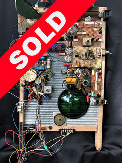 Plug In sold