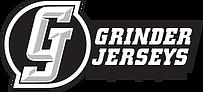 Grinder Jerseys, for Hockey nuts