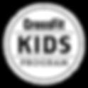 Highland Park CrossFit Kids Program