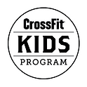 Highland Park CrossFit Kids Program