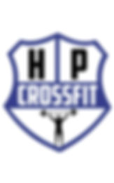 HP Crossfit 90042 NELA