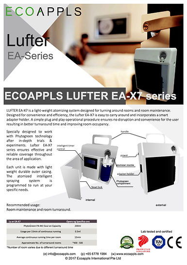 Lufter EA-X7 brochure copy.jpg