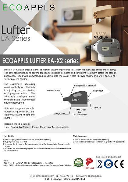 Lufter EA-X2.jpg