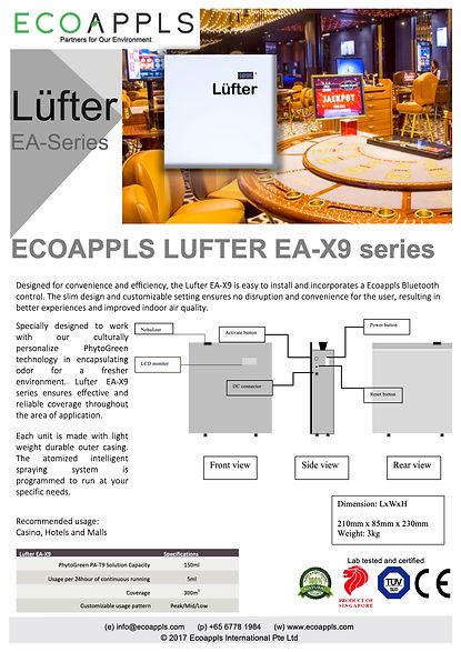 Lufter EA-X9 brochure color WORDS.jpg