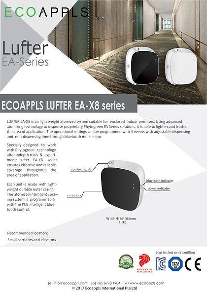 Lufter EA-X8 brochure.jpg