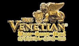 Venetian-logo-removebg-preview.png