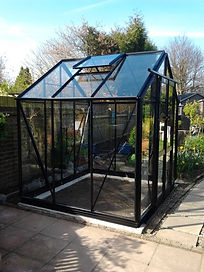 Vantage Greenhouse 7' x 6'.jpg
